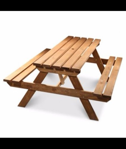 agad wooden 6 seater picnic table 55 b q clubd86s4 10