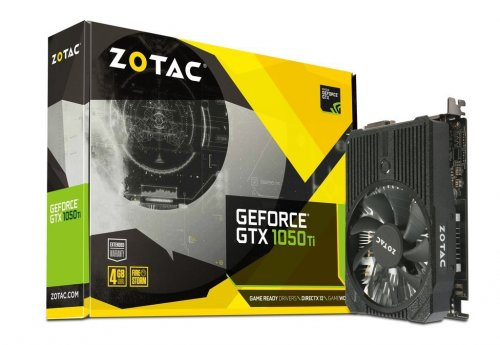Amazon warehouse deals graphics cards