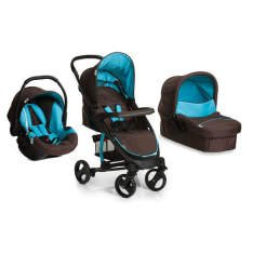 20 off car seats pushchairs travel systems strollers this weekend works on top of existing. Black Bedroom Furniture Sets. Home Design Ideas