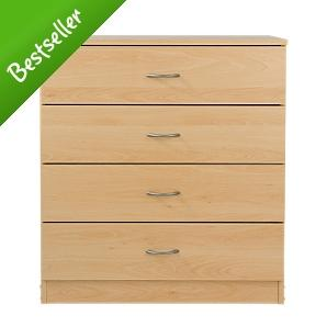 Chest of drawers 29 side table 10 bedside table 15 for Spl table 98 99