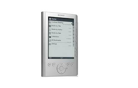 photograph relating to Printable Revlon Coupons identified as Sony ereader coupon codes : Revlon discount codes printable