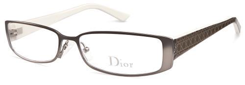 Asda Glasses And Frames : Reading Glasses - 2 for ?2 Instore @ Asda - HotUKDeals