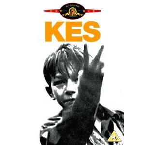 kes the play Kes (stage version) a tried-and-tested adaptation of the hugely popular novel and film, retaining its gritty charm and popular staying power.