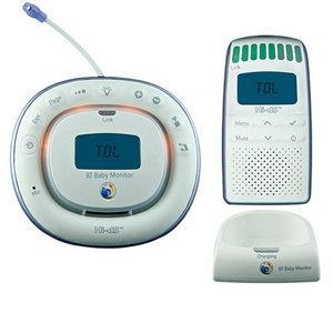 bt baby monitor 150 40 delivered telephones online hotukdeals. Black Bedroom Furniture Sets. Home Design Ideas