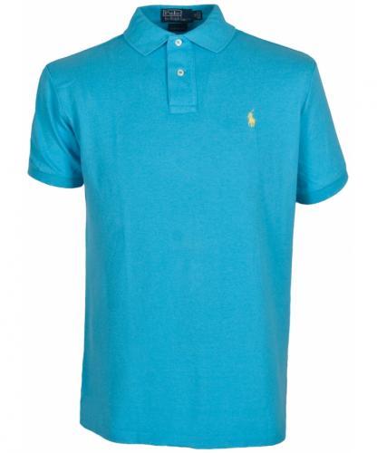 4c0dc0816d ... netherlands ralph lauren shirts tk maxx 2ad28 10416 ...