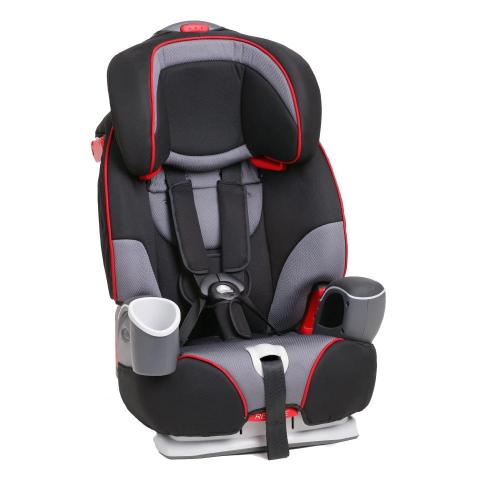 Halfords Car Seats From  Months