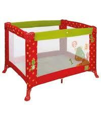 mamas and papas littleland travel cot was only 31. Black Bedroom Furniture Sets. Home Design Ideas