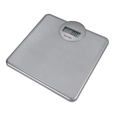 salter electronic bathroom scales sainsbury 39 s and