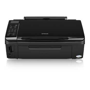 epson stylus sx515w multifunction 3 in 1 wifi printer cheap compatible cartridges available. Black Bedroom Furniture Sets. Home Design Ideas