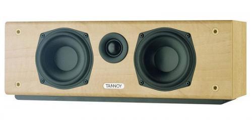 tannoy mercury fc custom centre speaker only. Black Bedroom Furniture Sets. Home Design Ideas