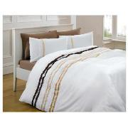 tesco ruffle duvet cover set king size 31 going through. Black Bedroom Furniture Sets. Home Design Ideas