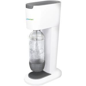 Sodastream Genesis 163 39 99 With Free Starter Pack Worth 163 10