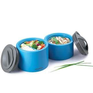 aladdin bento lunch box home bargains instore hotukdeals. Black Bedroom Furniture Sets. Home Design Ideas