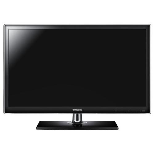 used samsung ue22d5000 22 inch widescreen full hd 1080p. Black Bedroom Furniture Sets. Home Design Ideas