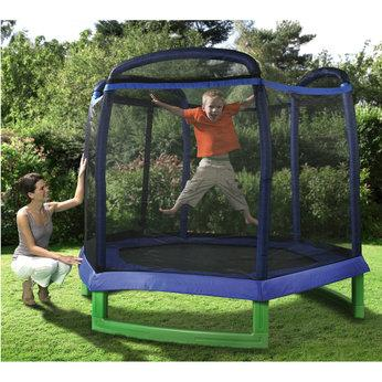 Scanning all available deals for Little Tikes Trampoline shows that the average price across all deals is $ The lowest price is $ from balwat.ga while the .