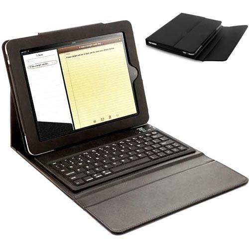 The developers bluetooth keyboard for ipad 2 uk