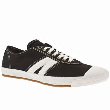 glth mens trainers schuh outlet were 55 now plus. Black Bedroom Furniture Sets. Home Design Ideas