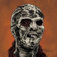 Zombied's Avatar
