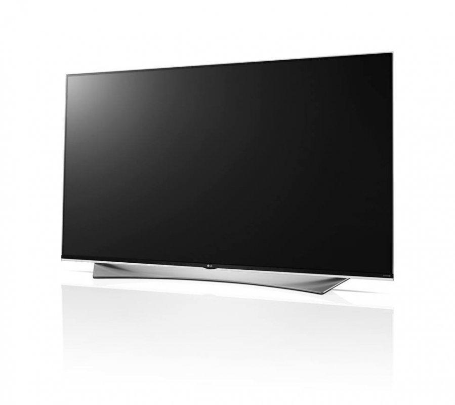 Cheap plasma tv deals uk