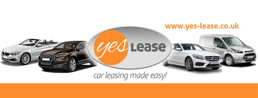 yes lease car leasing made easy