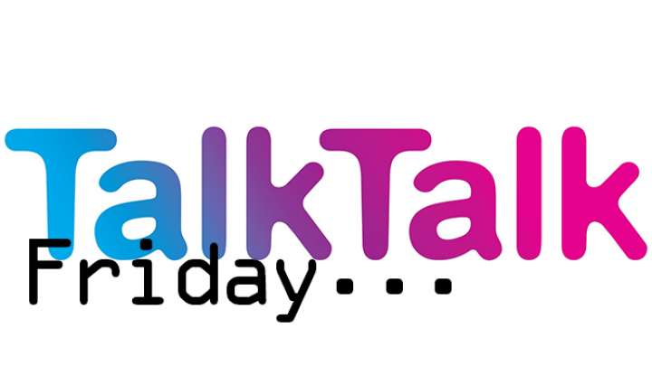 talktalk black friday deals