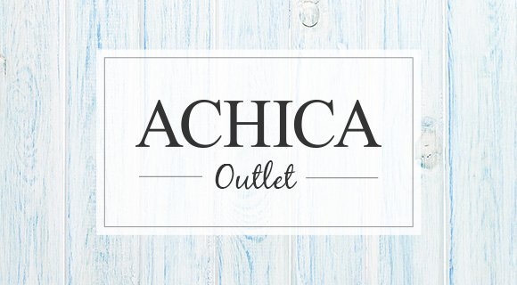 achica outlet