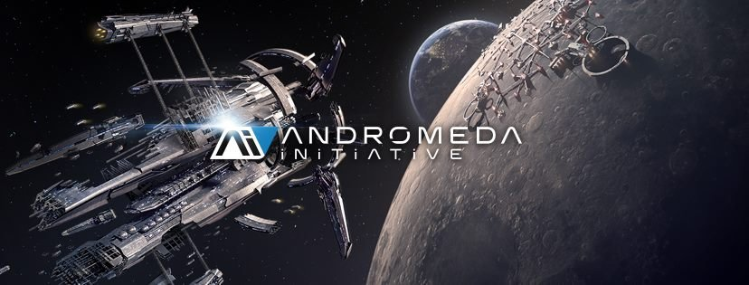 andromeda initiative