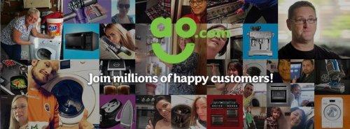 ao.com appliances online black friday deals