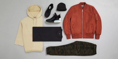 asos-merchant-clothes-accessories-men