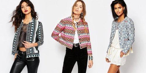asos-merchant-clothes-accessories-women