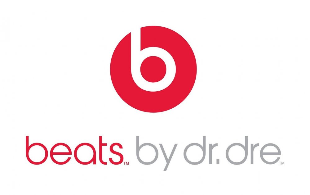beats-by-dre-logo