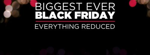 bhs british home stores black friday deals