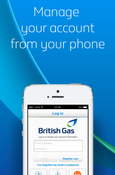 British Gas Deals & Sales for February 2018 HotUKDeals