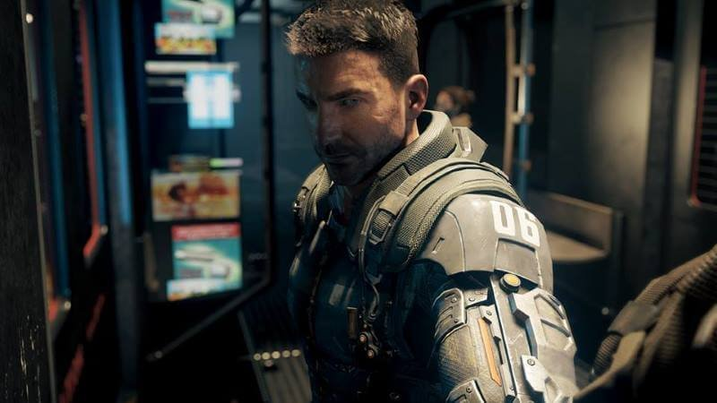 Call of Duty: Black Ops 3 Deals ⇒ Cheap Price, Best Sales