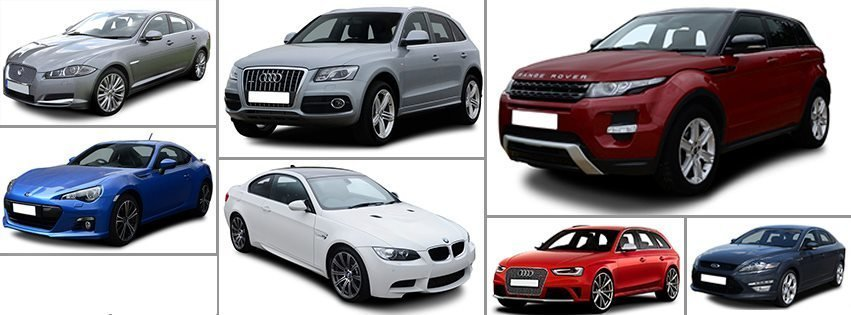 car lease dealsaudi bmw volkswagen range rover mercedes