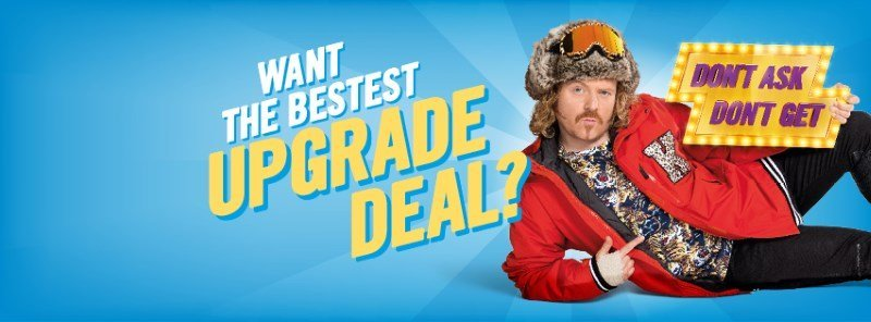 carphone warehouse deal