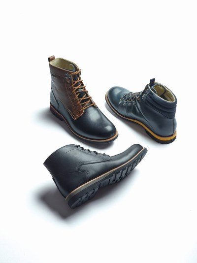 clarks boots shoes men boys