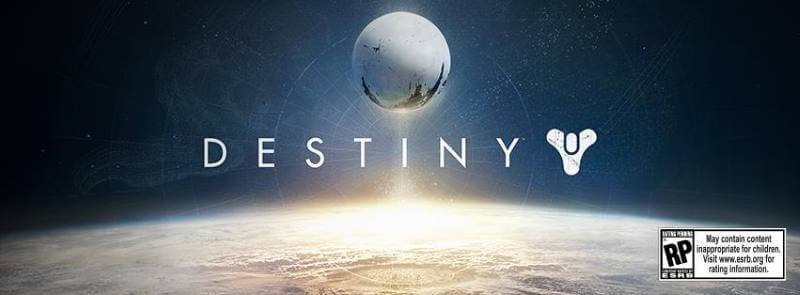 Destiny buying guide