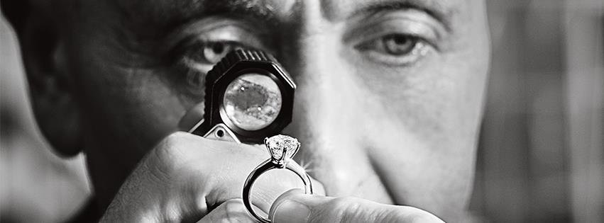 rings diamonds jewellery
