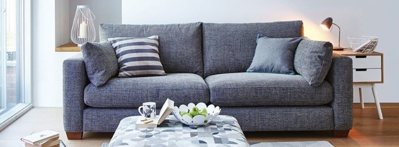 dunelm home furniture store