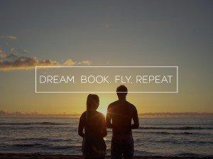 Easyjet dram book fly