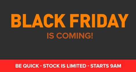 ebuyer black friday deals