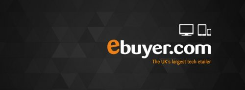 ebuyer tech retailer