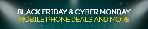 ee black friday cyber monday deals