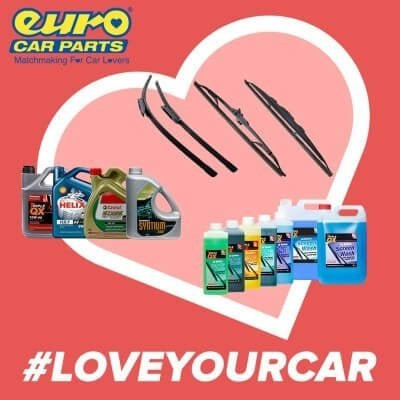 Euro Car Parts Deals Sales For January 2019 Hotukdeals