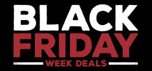 Funky Pigeon Black Friday deals