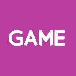 game.co.uk logo