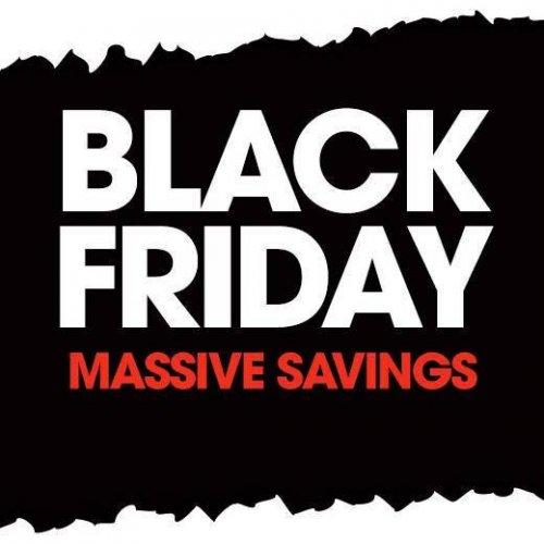 gamestop black friday deals bargain