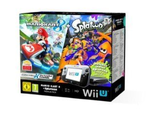 Wii U games on GameStop.co.uk