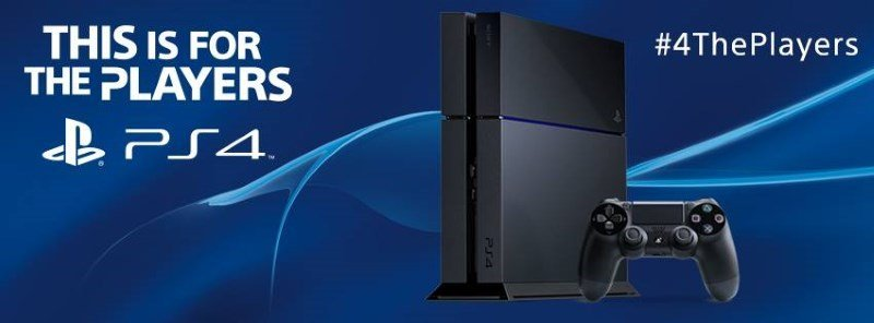 gamestop ps4 console